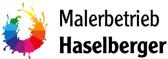 Malerbetrieb Sturm Logo